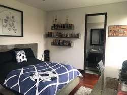 Casa En Arriendo/venta En Sopo Hato Grande Cod. ABIMC7920