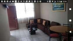 Alquiler Salinas Casa Villa Urb Privada