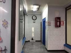 Oficina de arriendo Av. Río Coca