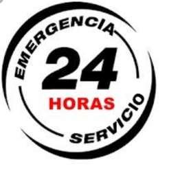 Cerrajero, Llaves, Duplicados 24 Horas!!
