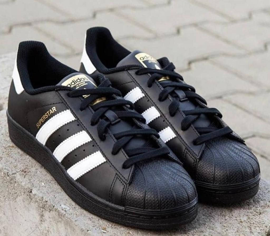 Adidas Superstar C.49 Cartagena de Indias