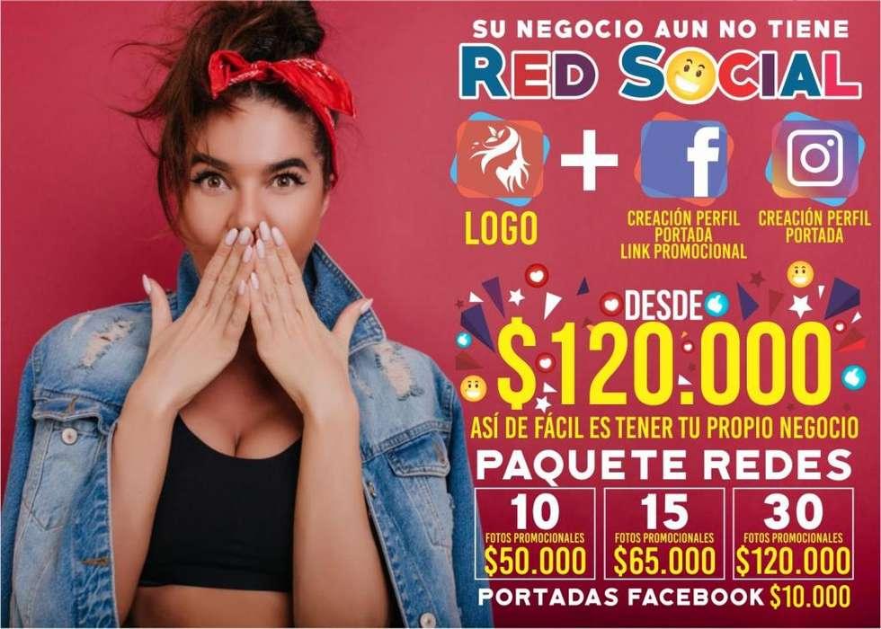 Afrografic Logos Redes Sociales Tarjetas Volantes Avisos Promociones de Publicidad para Tu Negocio
