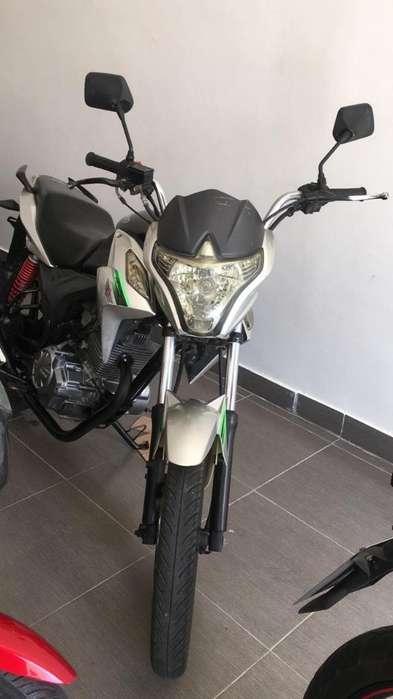 Motos Shineray Daytona Akt Tuko