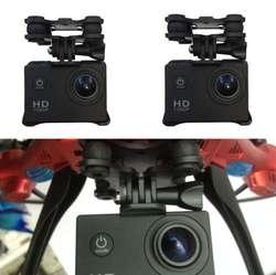 Gardan Soporte Drone Bayangtoysx16 y x8w