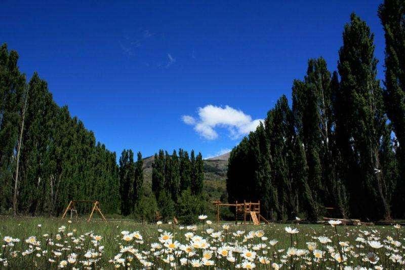 Lote en Venta en San carlos de bariloche, San carlos de bariloche US 35000