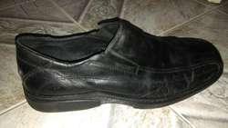 b46e27e819 Vendo Zapatos 45 Hombre - San Lorenzo