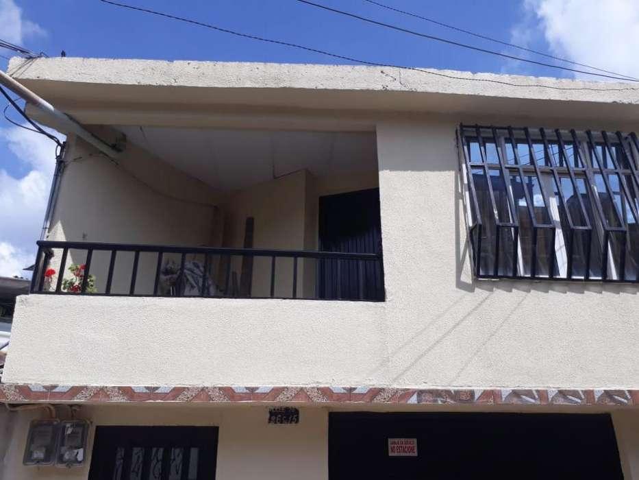 Se Vende Casa en Cuba Bien Ubicado