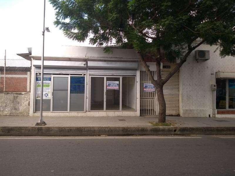 Casa-Local En Venta En Cúcuta Latino Cod. VBPRV-100957