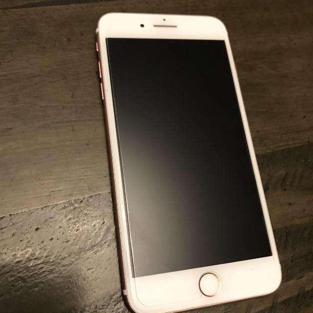 6e08a8e1491 Permuto iphone: Celulares - Teléfonos en Argentina   OLX