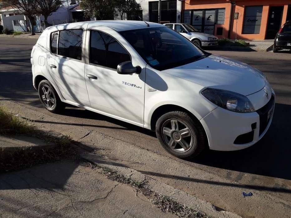 Renault Sandero 2014 - 95000 km