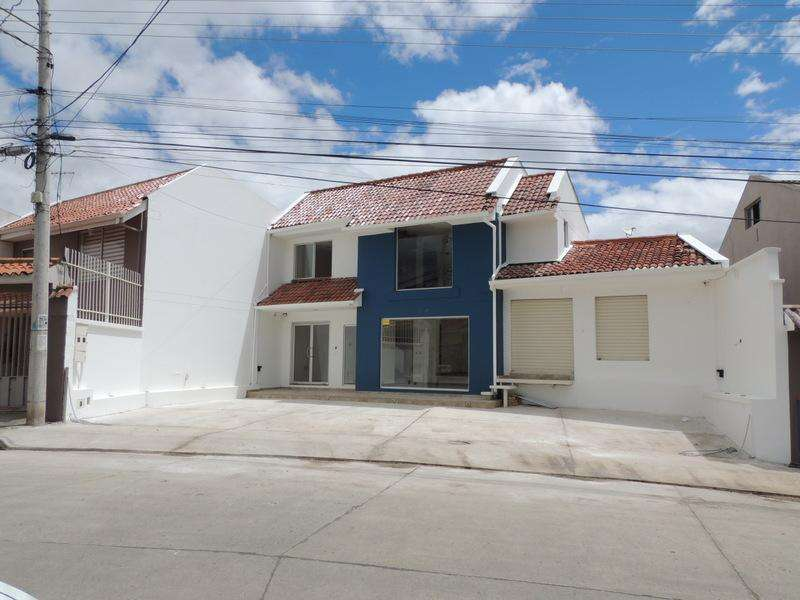 RENTO CASA IDEAL PARA VENDER SUS PRODUCTOS SECTOR REMIGIO