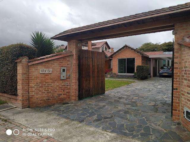 ARRIENDO DE <strong>casas</strong> EN GUAYMARAL NOROCCIDENTE BOGOTA 90-62021