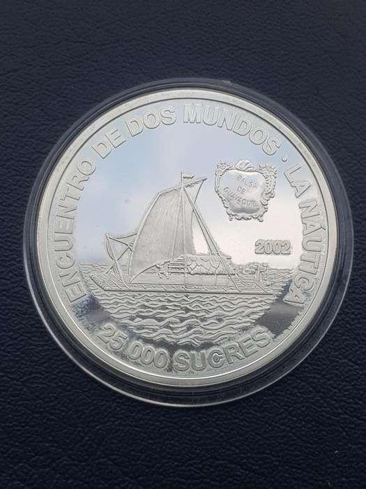 Sporting Monedas Antiguas Egipto Coins & Paper Money
