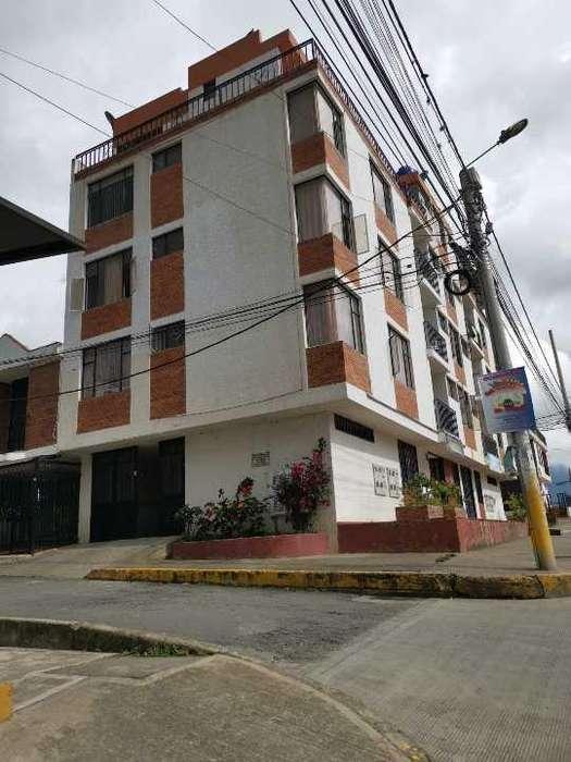 Lindo Apartamento sector Marcella - wasi_1347255