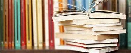 Clases de matemáticas, asesoria de tesis,monografias, ensayos,letras y ciencias a todo nivel