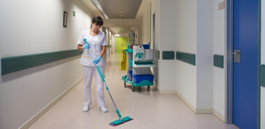 LIMPIEZA EN HOSPITALES EN QUITO/0991103835