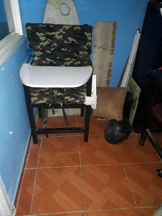 <strong>silla</strong> para Niños Discapacitados