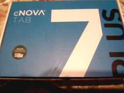 para regar para el dia del niño tablet cnova7 nueva en caja