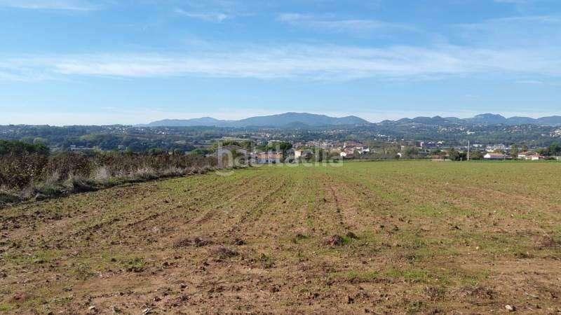 Terreno en venta 1150 m2