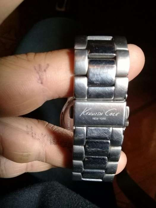Reloj Kenneth Cole de U.s.a..