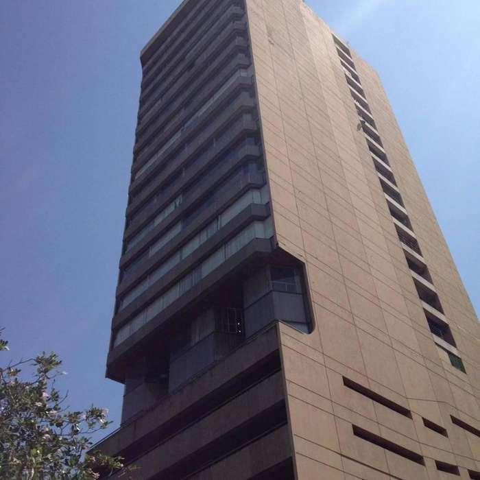 Vendo Oficina en <strong>edificio</strong> Finansur