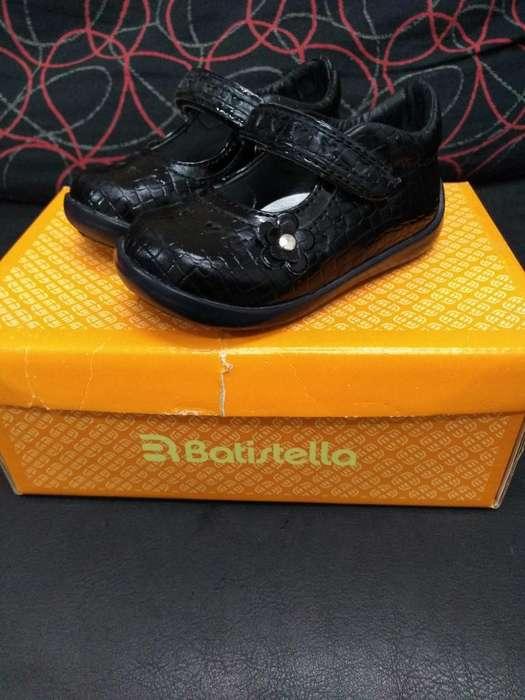 Zapatos Nena N20