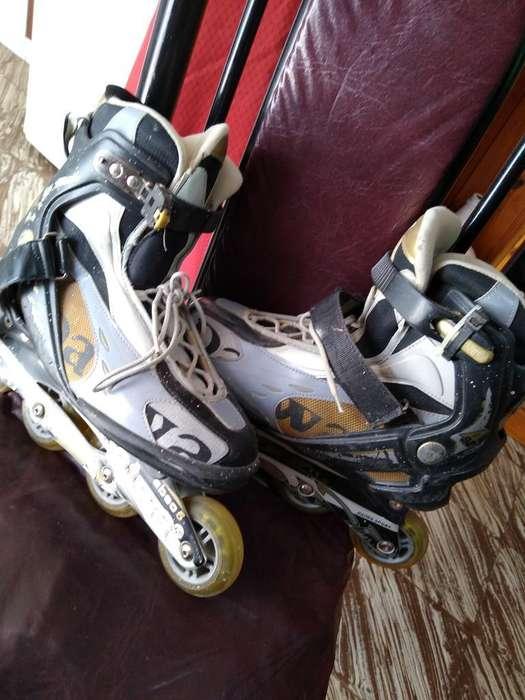 Roller N44