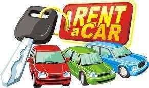 RENT CAR TERMAS