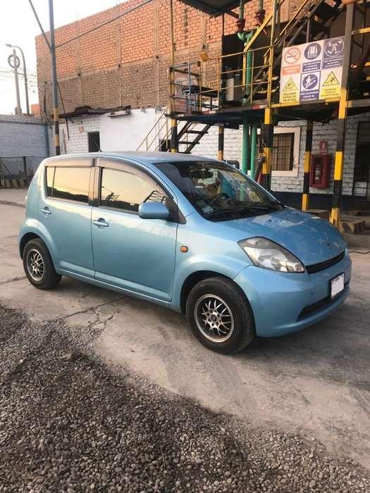 Toyota Otro 2005 - 177000 km