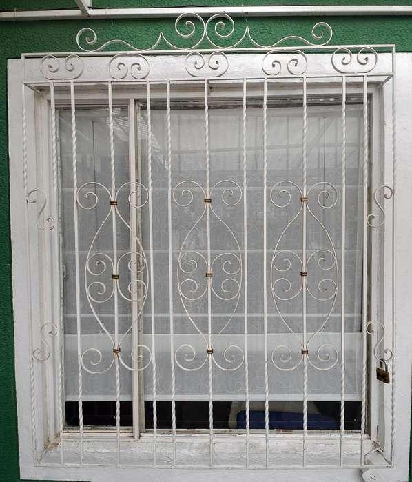 rejas para ventana (2)
