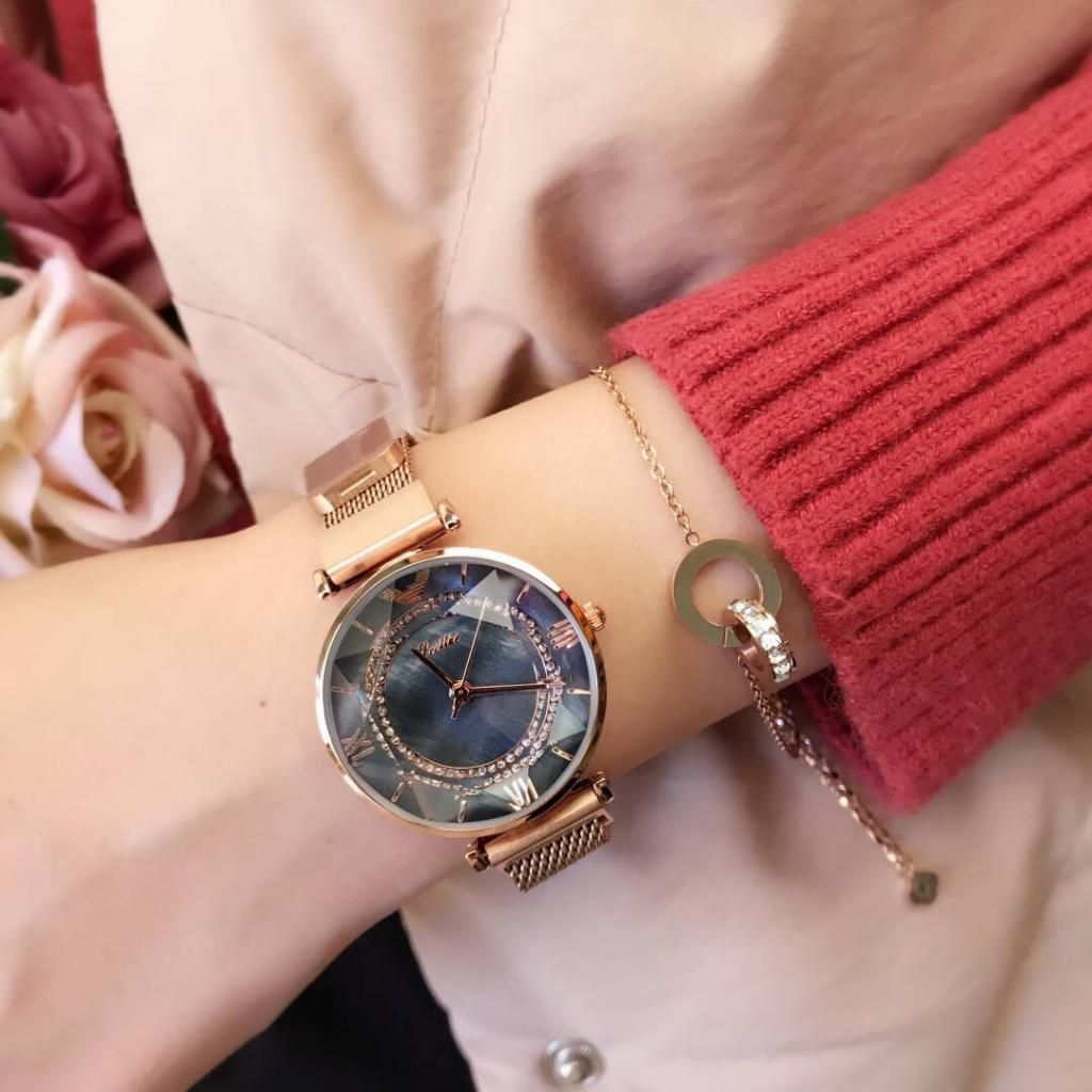 Reloj Scotti Original para Dama