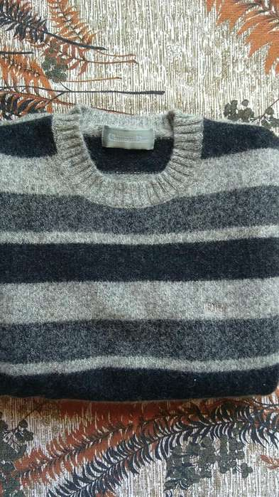 Sweter Christian Dior T: S