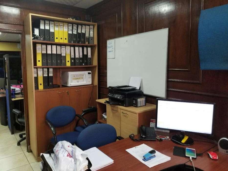 Venta de <strong>oficina</strong> Centro Guayaquil