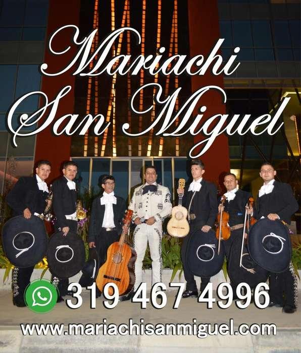 Mariachis en Pereira wp 3194674996