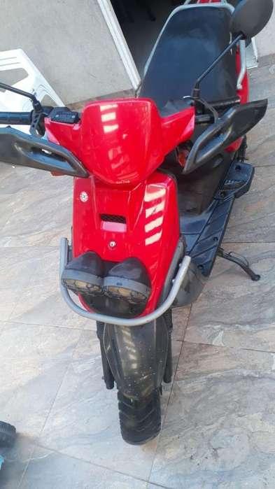 Bws Roja