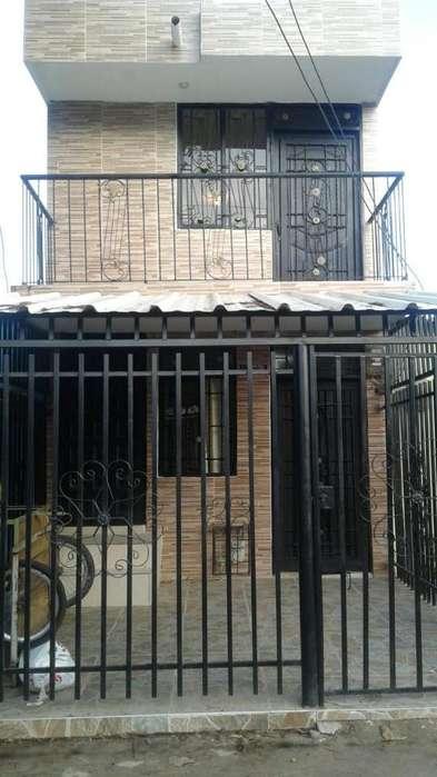 Ganga Vendo Dos <strong>apartamento</strong>s
