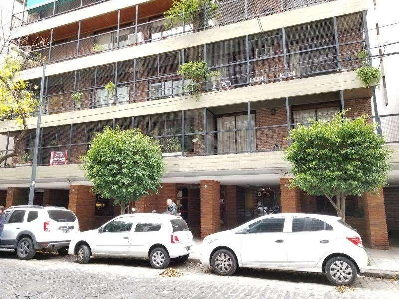 Departamento en Alquiler en Belgrano, Capital federal 17000