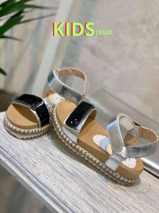Linea Kids