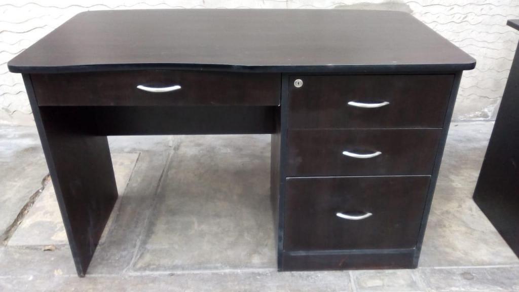 Kit de Oficina(Muebles)