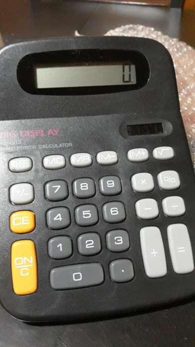 <strong>calculadora</strong>.- contacto por whasap