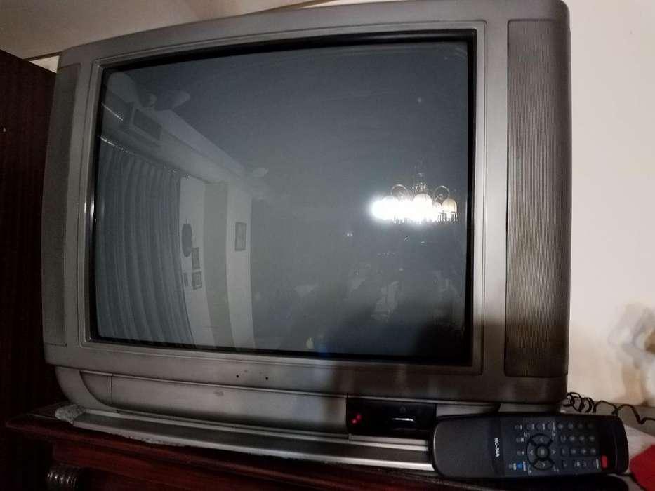 Vendo Tv 22
