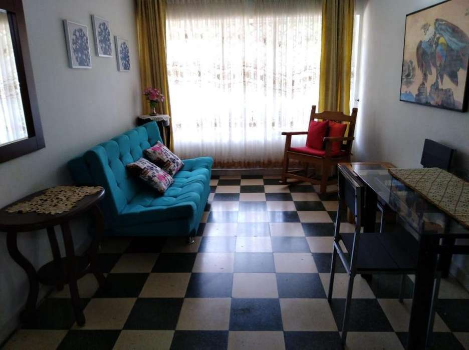 Americanos,empresas,contratos,familias rento 3 comodosapartamentos,excelente ubicacion LAURELES,Barrio Poblado,Sabaneta