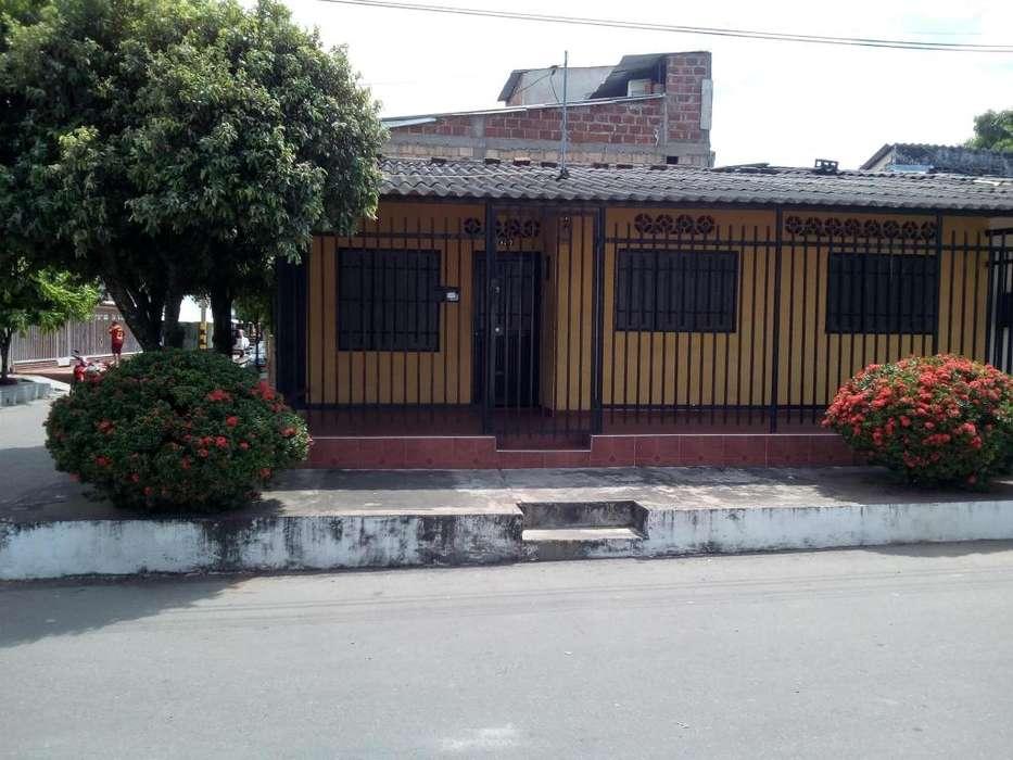 Venta Casa Neiva Barrio Cándido