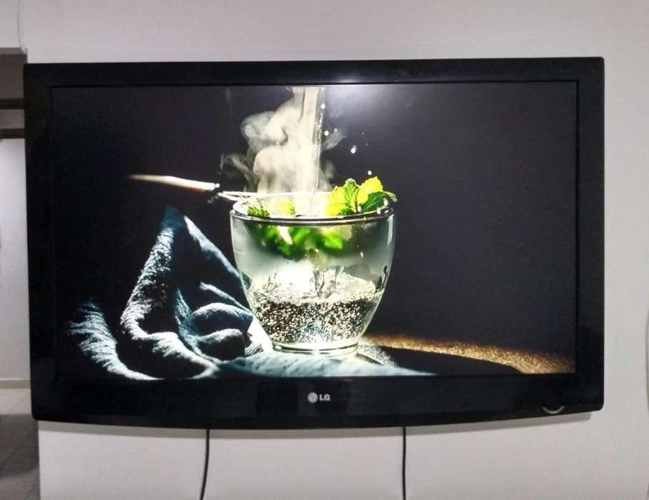 Tv Lg 43 Full Hd