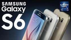 Venta de celulares Rosario,Santa Fe,Samsung Galaxy S6 Rosario,Samsung S6 Rosario