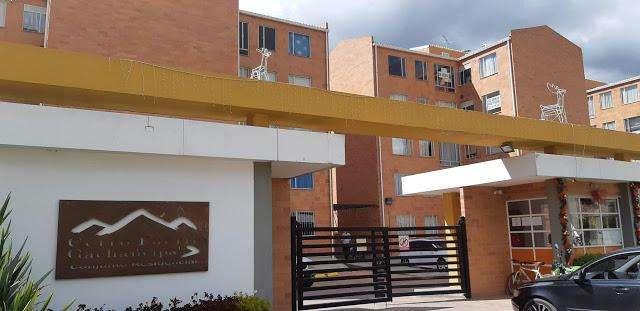 VENTA DE <strong>apartamento</strong> EN GACHANCIPA GACHANCIPA GACHANCIPA 815-422