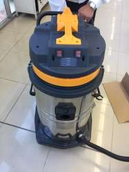Aspiradora Industrial 70L