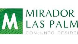 PROYECTO EN MANGA  MIRADOR DE LAS PALMAS  wasi_325051