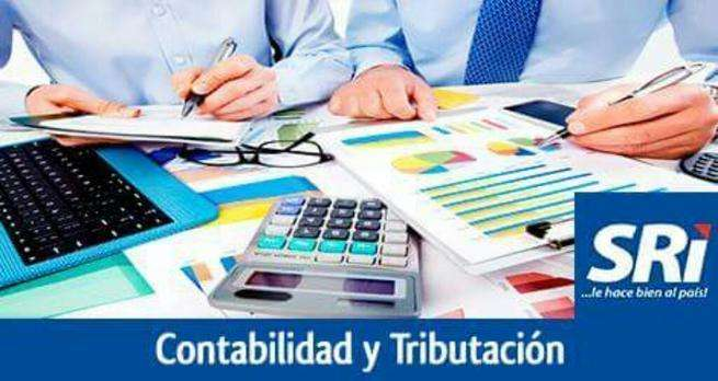 CONTABILIDAD DE COSTOS PARA EMPRESAS, Y PROYECTOS TESIS, RESOLVEMOS EJERCICIOS BALANCES
