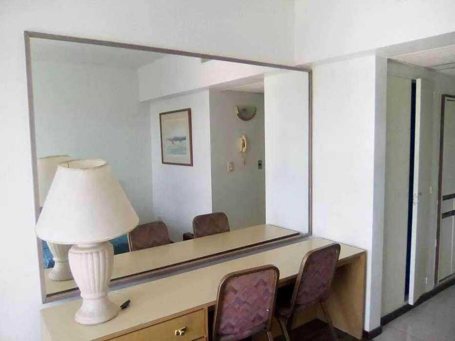 Alquiler Temporal en Centro - Corrientes 800